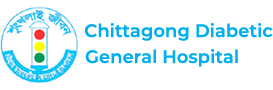 Chittagong Diabetic General Hospital