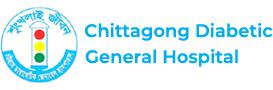Chittagong Diabetic General Hospital